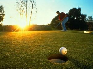 golf-tourism